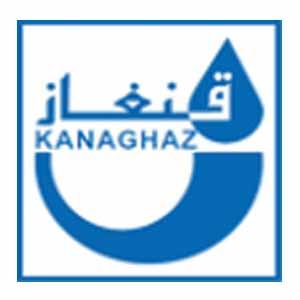 KANAGAZ